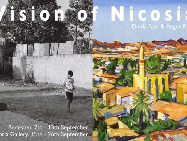 Vision-of-Nicosia-at-Bedesten-Cyprus
