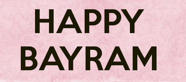 keep-calm-and-happy-bayram-1 2