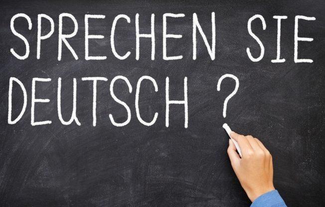 learn-german-language-in-cyprus