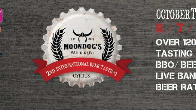 moondogs-beer-tasting-october-test