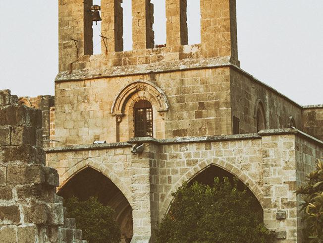 north-cyprus-2015-bellapais-monastery