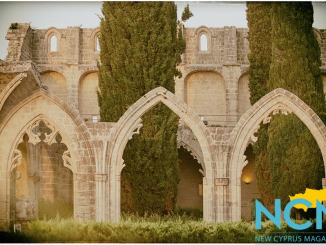 north-cyprus-2015-bellapais-monestry-abbey