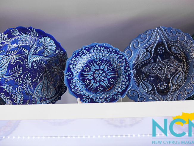 north-cyprus-2015-blue-plates-shelf