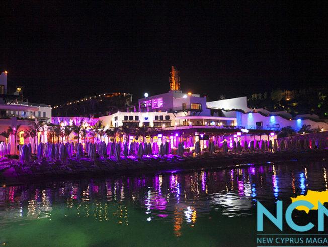 north-cyprus-2015-cage-club-cratos-hotel-night