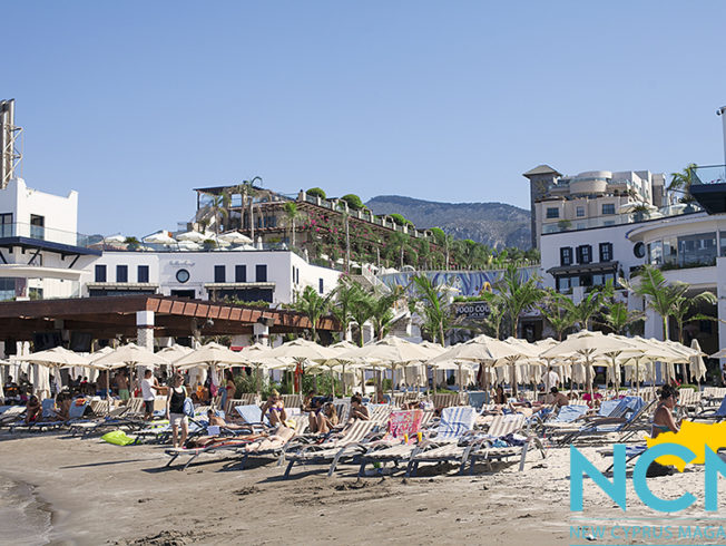 north-cyprus-2015-cage-cratos-beach-club