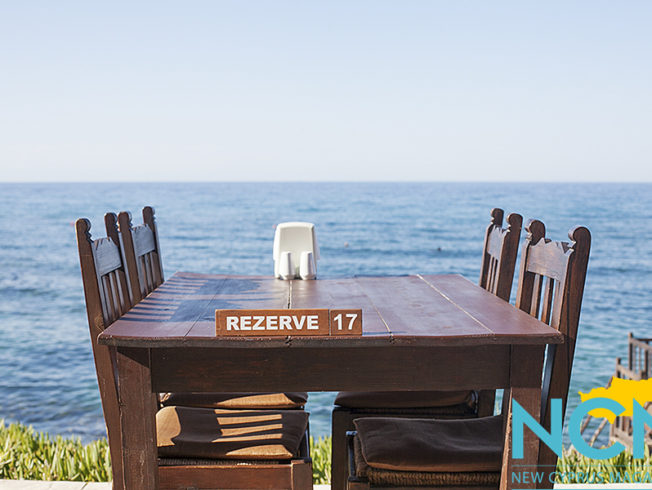 north-cyprus-2015-dinner-table-view