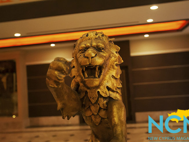 north-cyprus-2015-gold-lion-cratos-hotel