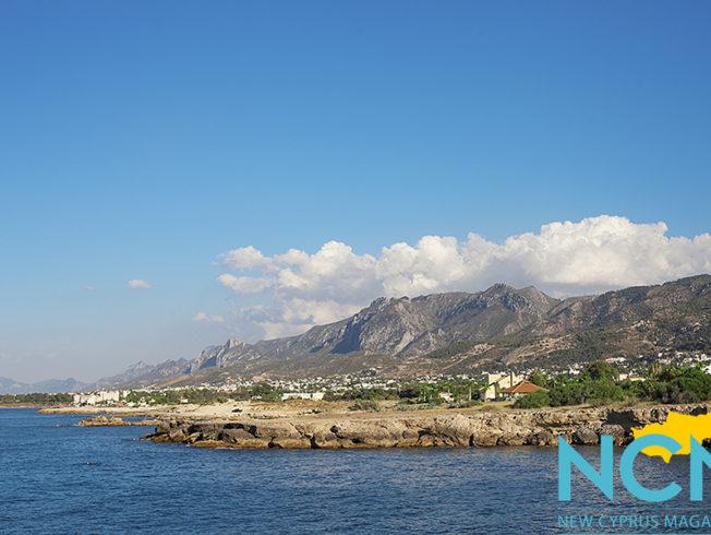 north-cyprus-2015-lapta-promenade