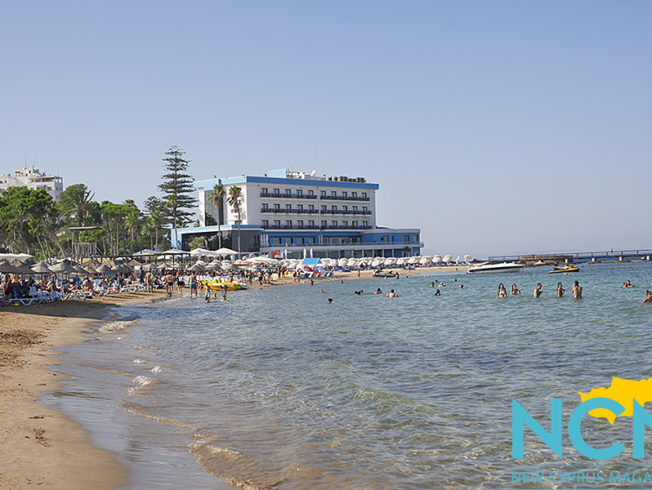 north-cyprus-2015-palm-beach-hotel-famagusta