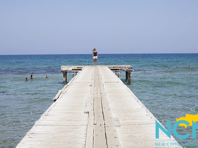 north-cyprus-2015-pier-jetty