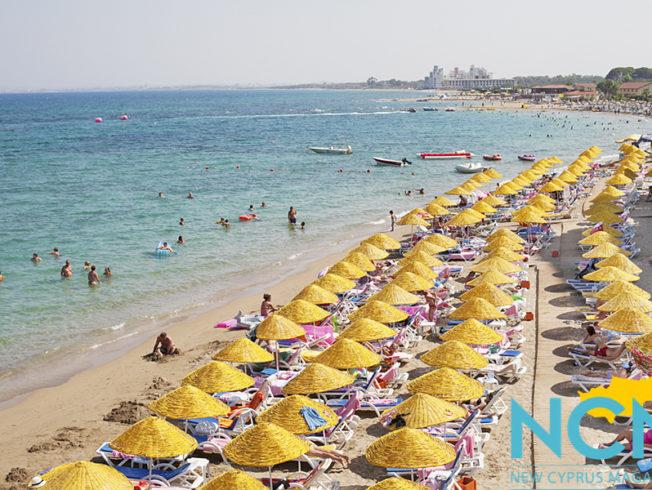 north-cyprus-2015-salamis-hotel-sun-beds