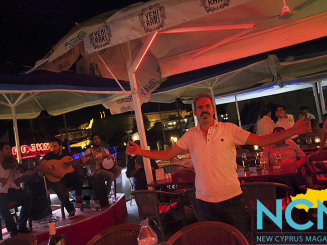 north-cyprus-2015-six-brothers