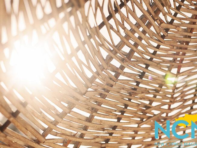 north-cyprus-2015-sun-heat