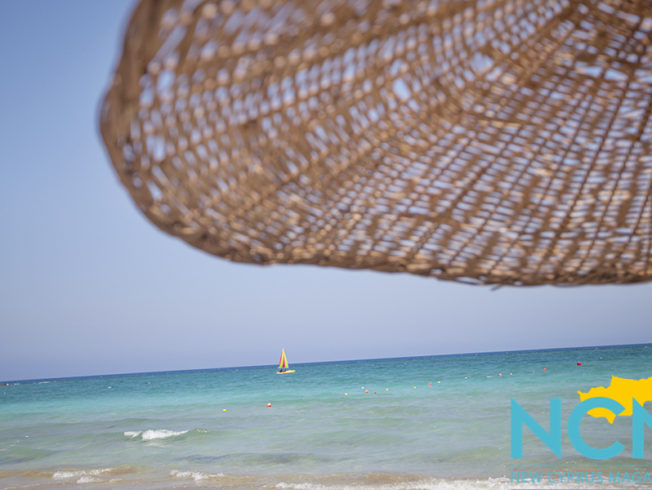 north-cyprus-2015-sun-umbrella-sea