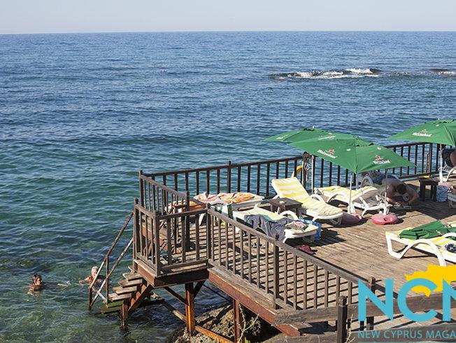 north-cyprus-2015-tropical-sea-jetty