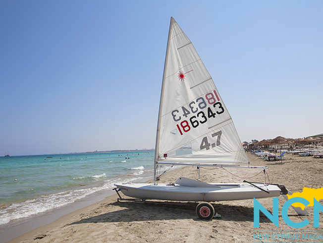 north-cyprus-2015-white-sail-beach