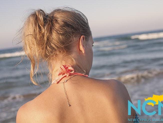 north-cyprus-2015-woman-back