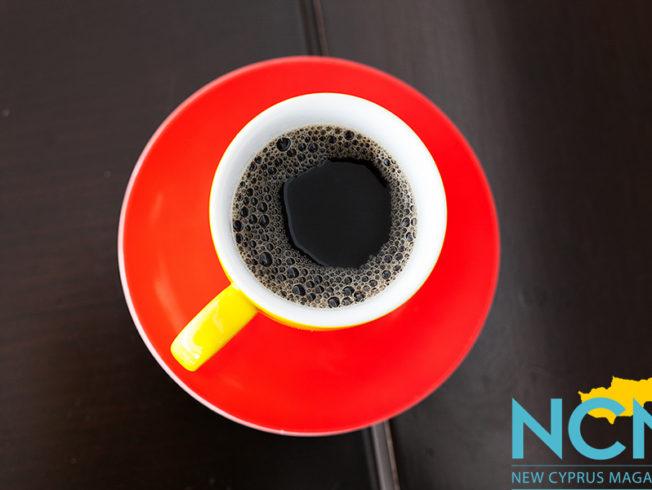 north-cyprus-2015-world-coffe-day