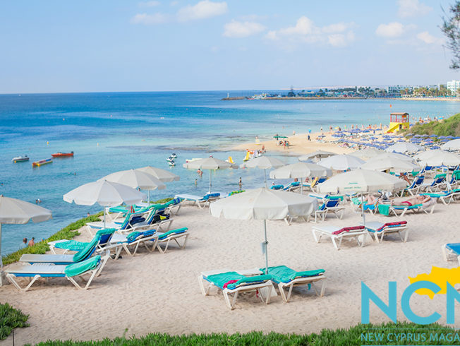 north-cyprus-Ayia-Napa-beaches