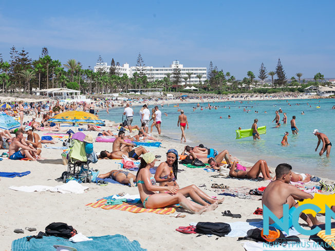 north-cyprus-Ayia-Napa-sun-sea-beach