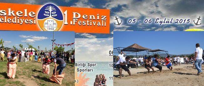 north-cyprus-Iskele-sea-festival