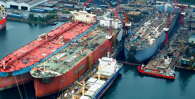 north-cyprus-Shipyard-Famagusta