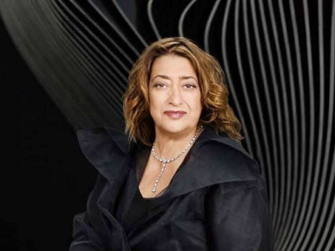 north-cyprus-Zaha-Hadid