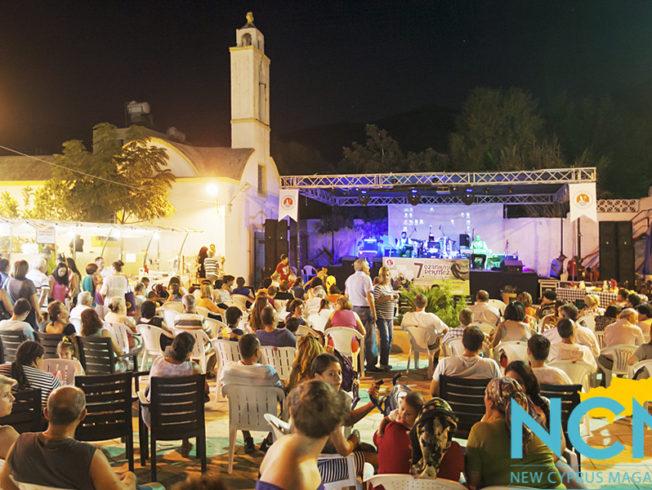 north-cyprus-carob-festival-ozankoy
