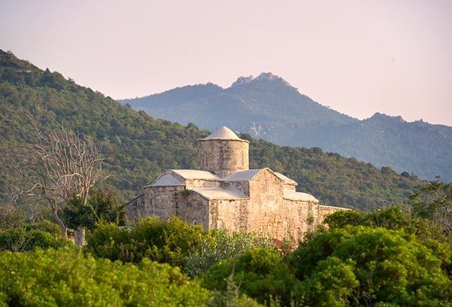north-cyprus-church-Panagia-Pergaminiotissa-tatlisu-4