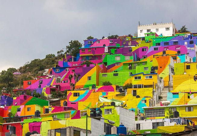 north-cyprus-colourful-village-Palmitas-Mexico