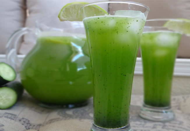 north-cyprus-cucumber-celery-ginger-juice