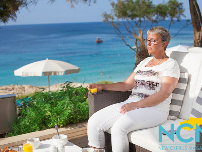 north-cyprus-living-in-the-Sun