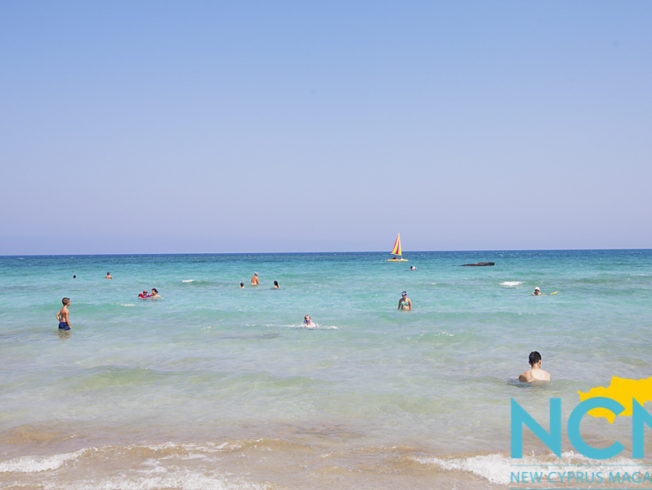 north-cyprus-silver-beach-famagusta