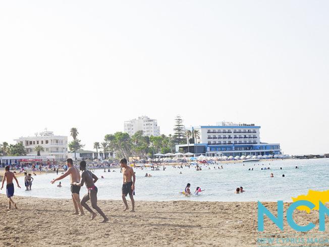 north-cyprus-summer-2015-beach-famagusta