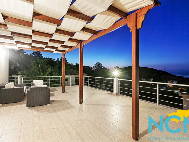 north-cyprus-view-villa-terrass