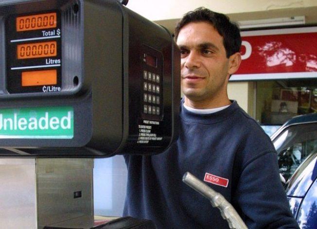 petrol-station-mobile-app-cyprus