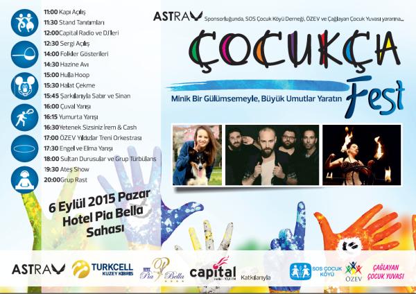 reklam-festival-pia-bella-north-cyprus