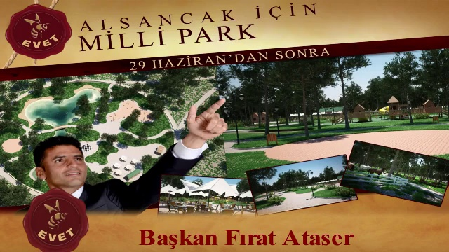 Firat-Ataser-creating-big-park-in-alsancak-north-cyprus