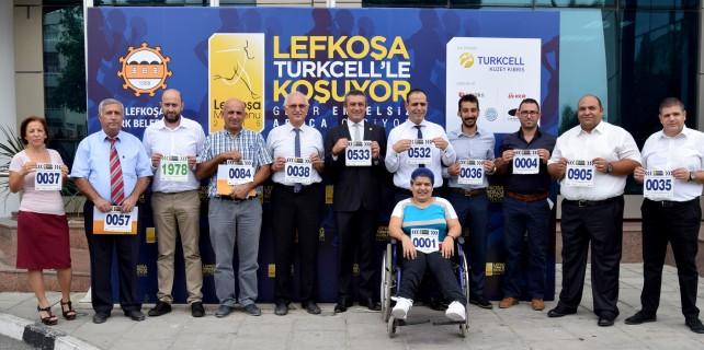 Lefkosa-Runs-With-Turkcell-marathon