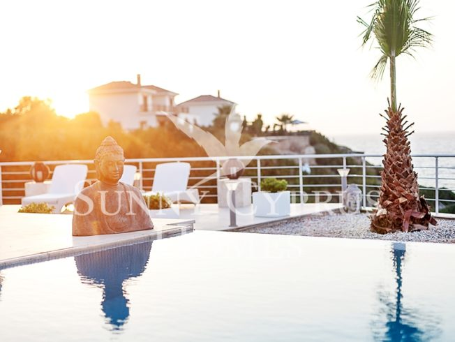 North-Cyprus-Properties-sunny-cyprus-homes
