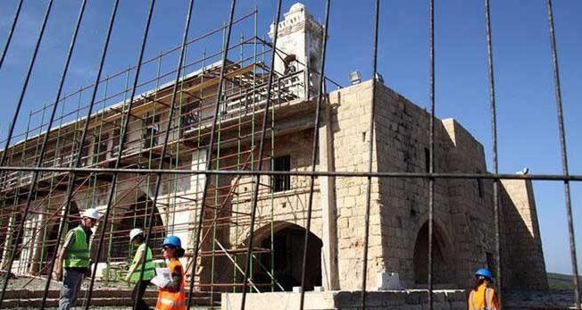 apostolos-andreas-monastery