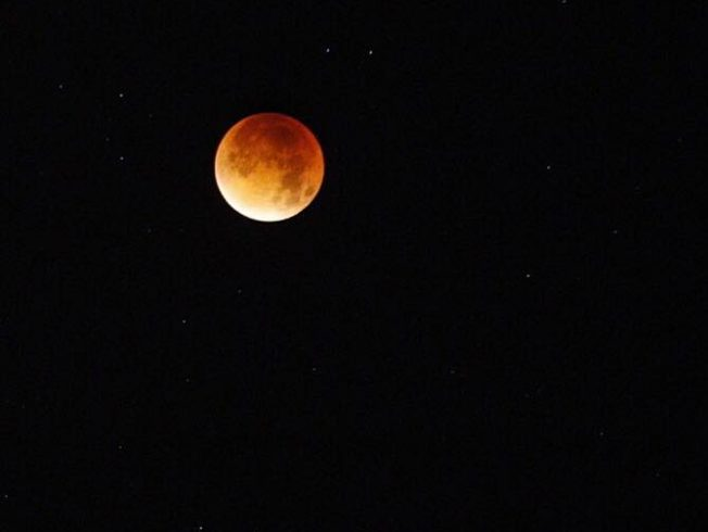 blood-moon-esentunar-north-cyprus