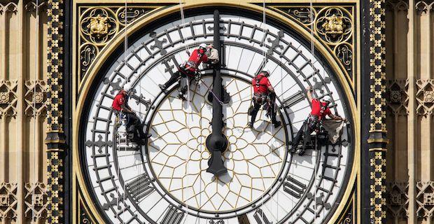 clock-is-set-back