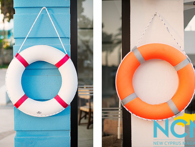 life-rings-buoy-north-cyprus