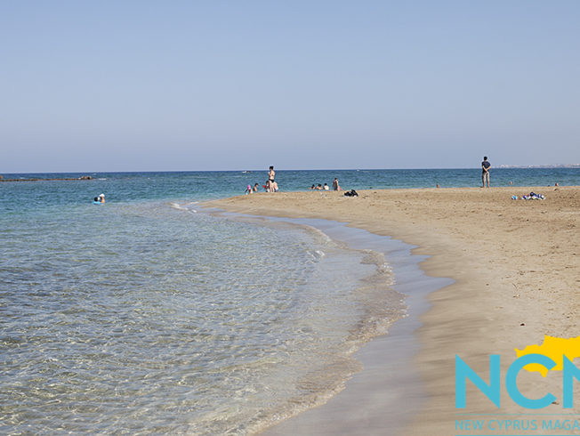 north-cyprus-2015-beach-sea