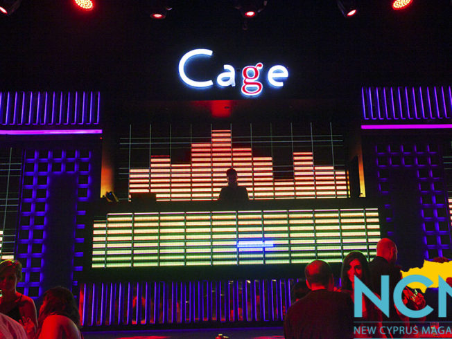 north-cyprus-2015-cage-club-dj-booth