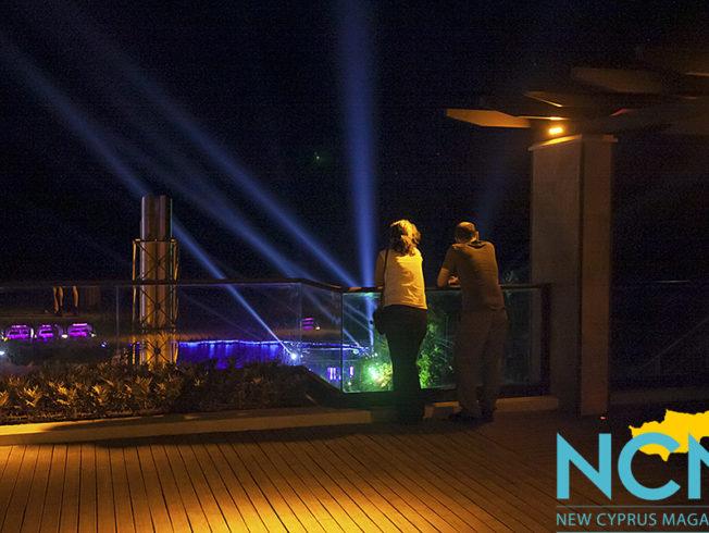 north-cyprus-2015-cratos-at-night-couple