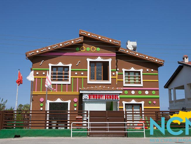 north-cyprus-2015-ginger-bread-house-kinder-garden
