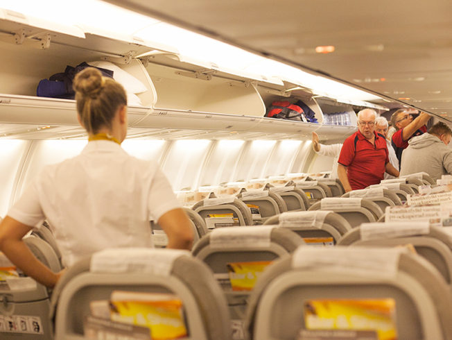 north-cyprus-2015-larnaca-airport-airplane