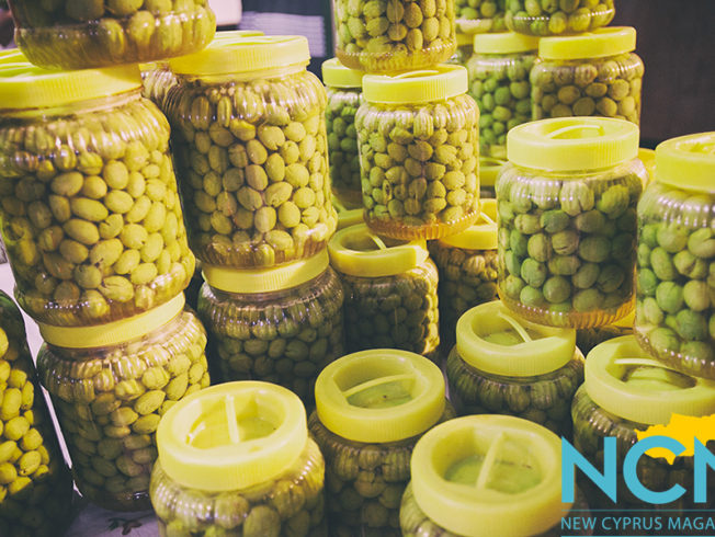 north-cyprus-2015-olive-jars